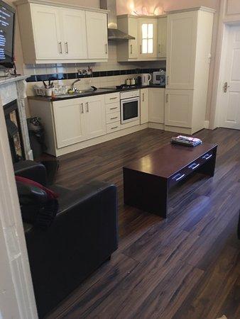 The Kingfisher Capel Street Apartments: photo7.jpg