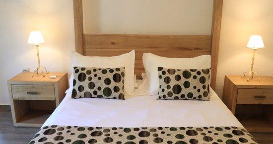Villa Toscana Boutique Hotel: Suite