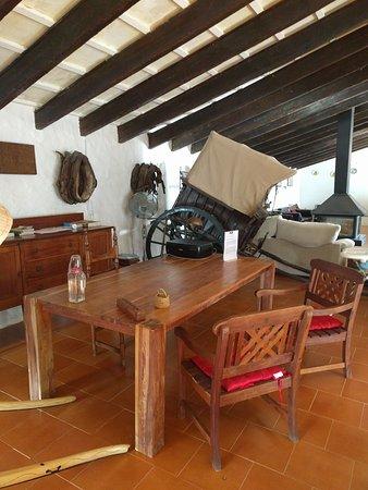 San Climente, Ισπανία: IMG_20161225_105646_large.jpg