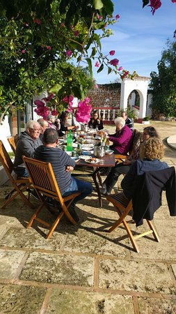 San Climente, Ισπανία: IMG-20161225-WA0022_large.jpg
