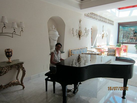 Terme Manzi Hotel & Spa: photo1.jpg