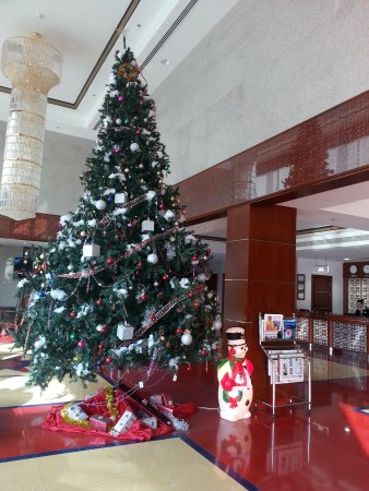 arman hotel juffair mall updated 2018 prices condominium reviews bahrain manama tripadvisor