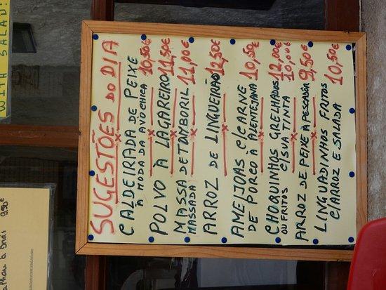 Restaurante A Grelha : DSCN4949_large.jpg