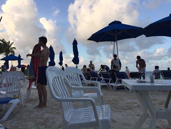 Casa Maya Cancun: photo0.jpg