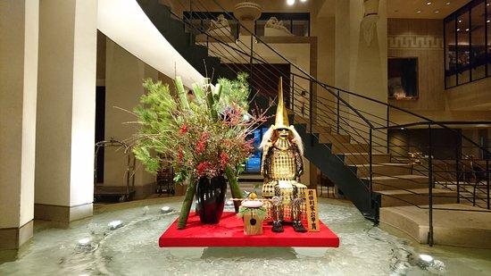 ホテル日航金沢, DSC_0115_large.jpg