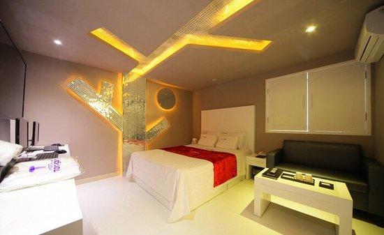 Hotel Tomgi