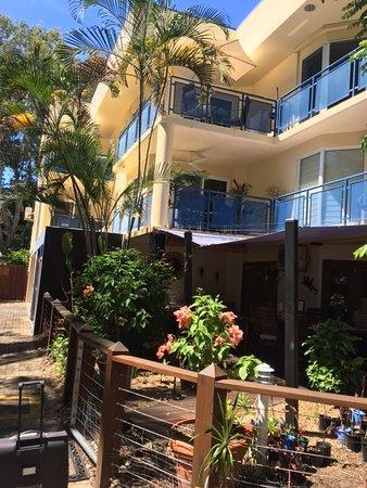 marina terraces holiday apartments updated 2018 hotel reviews rh tripadvisor com sg