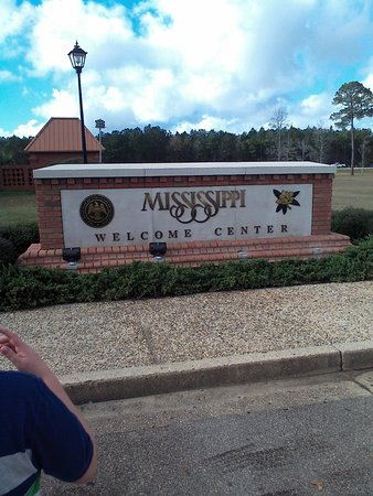 Picayune, MS: Welcome