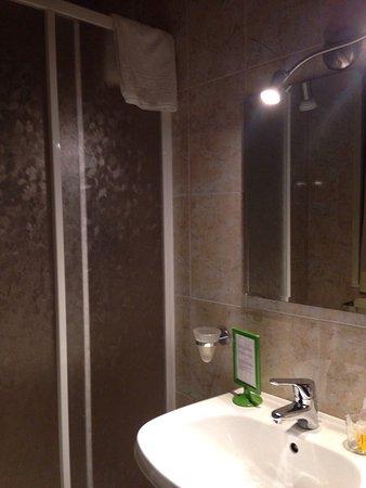 Hotel Dante: photo0.jpg