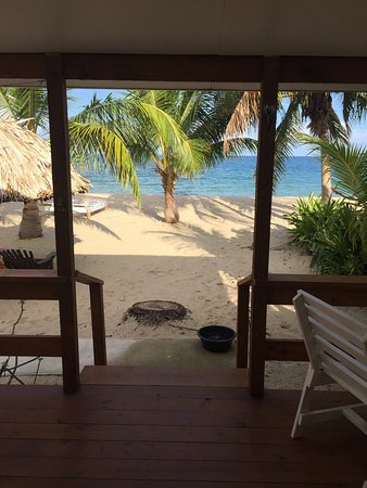 Ranguana Lodge: photo4.jpg