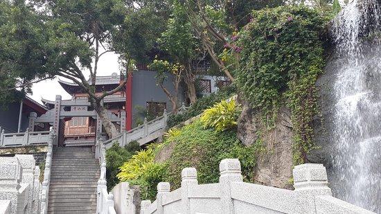 Hongshan Park : 20161227_150236_large.jpg