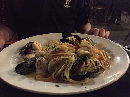 Beautiful La Terrazza Restaurant Tampa Fl Pictures - Idee ...