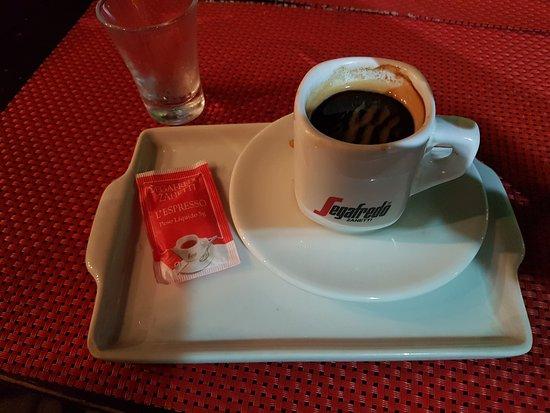 Cafe do Forte: TA_IMG_20161227_220923_large.jpg