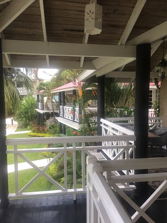Sandals Negril Beach Resort & Spa: photo2.jpg