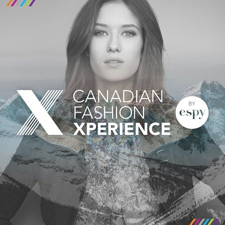 ‪Canadian Fashion Xperience‬