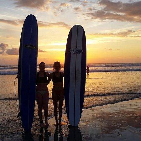 Jobbie's Long Boards: photo0.jpg