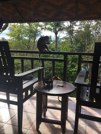 Railay Princess Resort and Spa: photo1.jpg