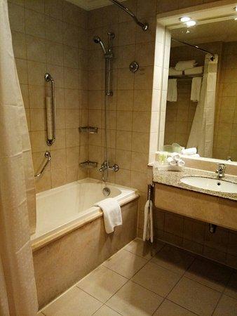 Holiday Inn - Citystars Picture