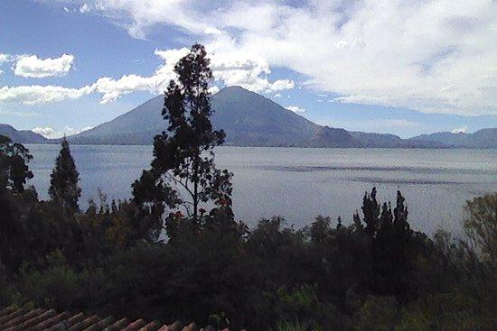 Casa Palopo รูปภาพ