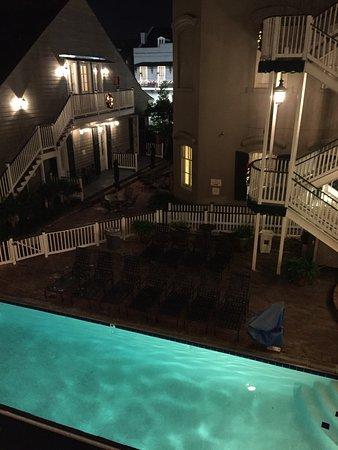 New Orleans Courtyard Hotel: photo3.jpg