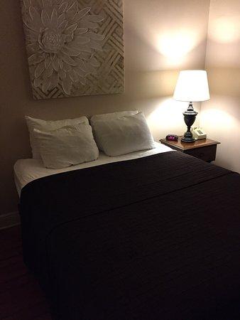 New Orleans Courtyard Hotel: photo6.jpg