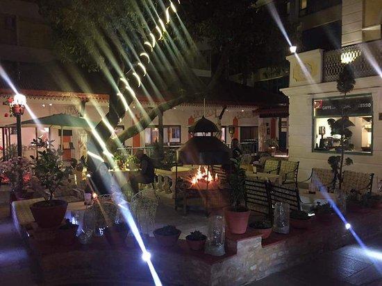 Kathmandu Guest House: FB_IMG_1482898421293_large.jpg