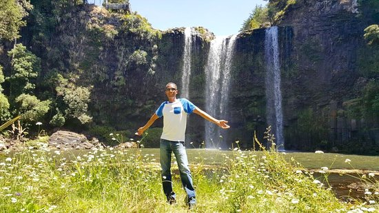 Whangarei, New Zealand: photo1.jpg