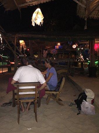 Kantiang Bay View Resort: photo1.jpg