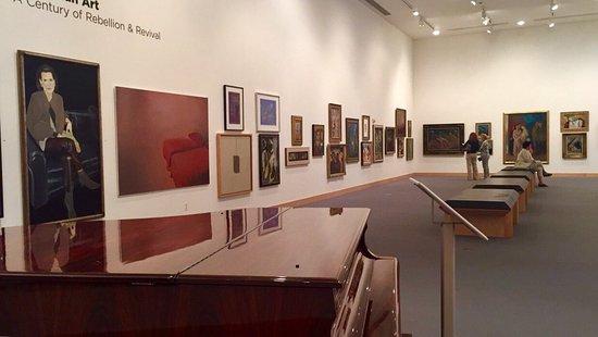 Boca Raton Museum of Art: photo1.jpg