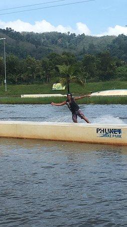 Phuket Wake Park: photo0.jpg