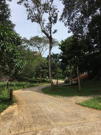 Madagui Town, Việt Nam: photo1.jpg