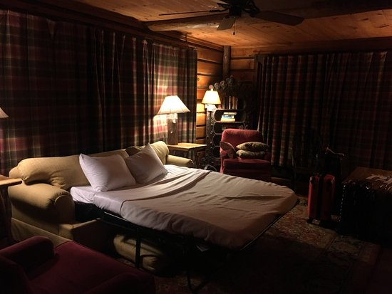 ‪‪Lake Placid Lodge‬: photo2.jpg‬