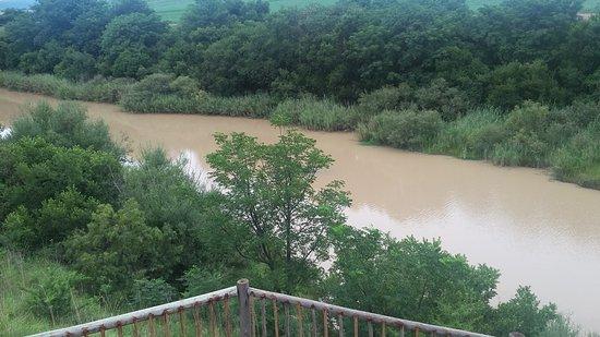 Tugela River Lodge Image