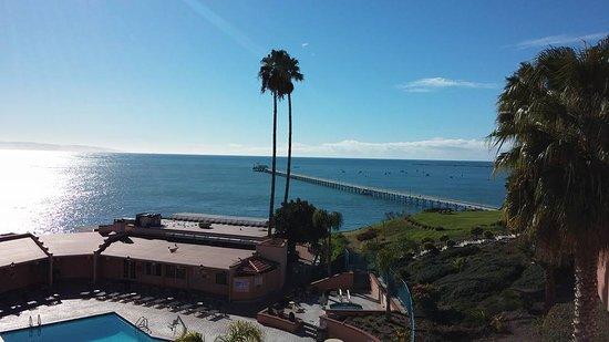 Bilde fra San Luis Bay Inn