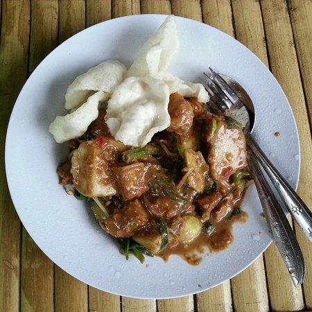 Kantin Rajawali Brawijaya 18 Banyuwangi Restaurant Reviews Phone