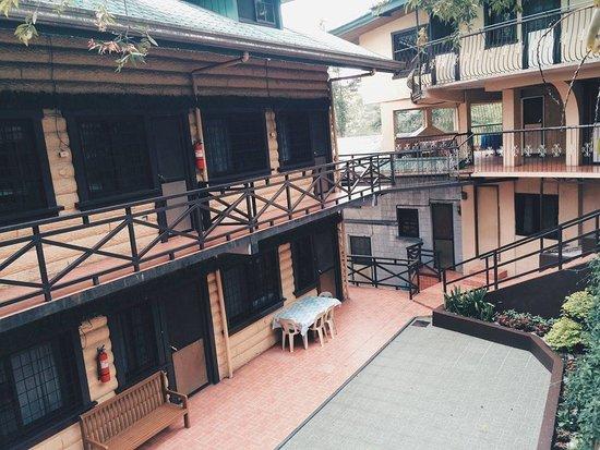 Photo of Gonzalez Inn Baguio
