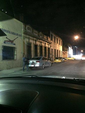 Hotel Portonovo Plaza: photo0.jpg