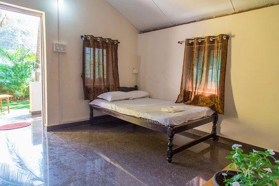 Roadhouse Hostels Palolem Goa