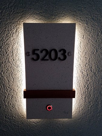 Awesome Do Not Disturb Light