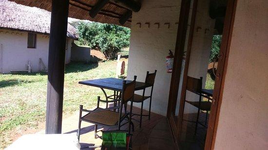 Zululand Safari Lodge: IMG-20161228-WA0008_large.jpg