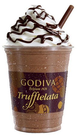 an overview of the godiva chocolatier company Godiva chocolatier simplified their it system management and improved efficiency with company overview godiva was looking for an inexpensive solution that.