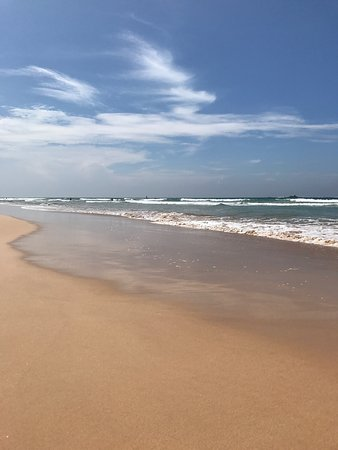 Bentota, Sri Lanka: photo0.jpg