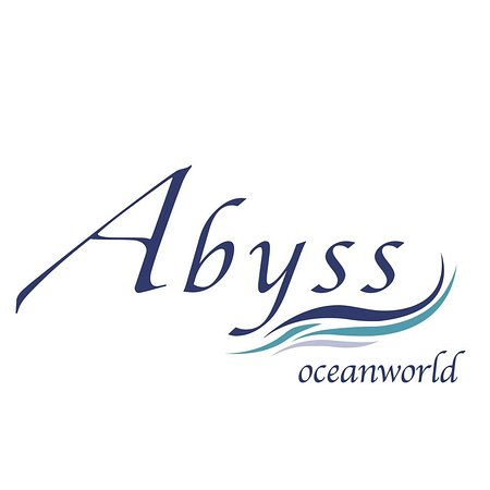 ‪Abyss Ocean World‬