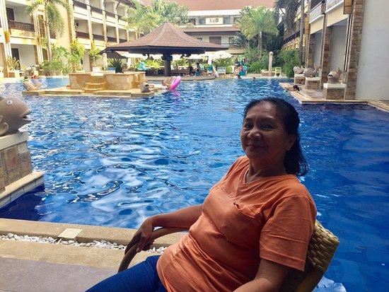 Boracay Regency Restaurant: photo3.jpg