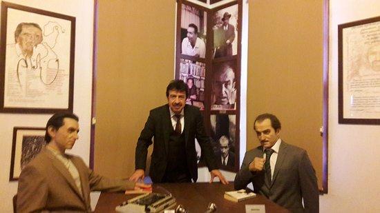 Adana Sinema Müzesi - Adana Sinema Müzesi Yorumları ...