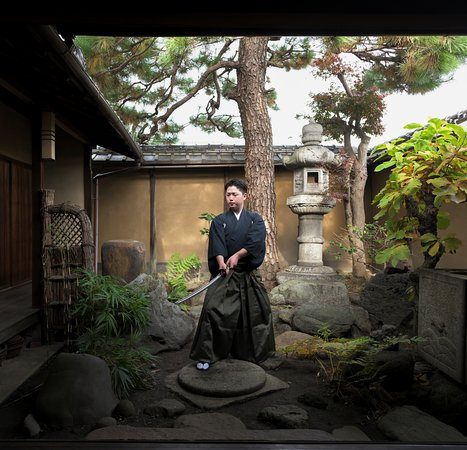 Estates and Holiday Rentals in Kyoto, Japan