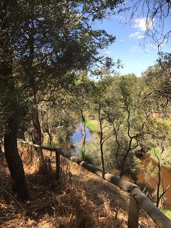 Belhus, Αυστραλία: photo3.jpg