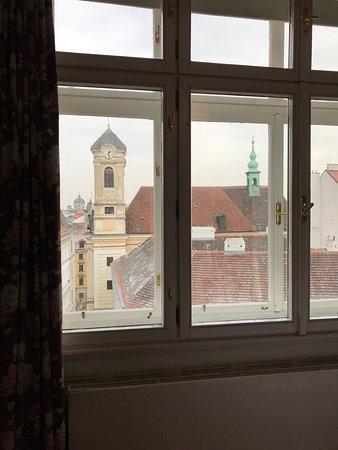 Hotel Altstadt Vienna: photo2.jpg