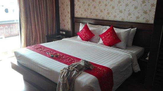 Rayaburi Hotel Patong: IMG_20161225_155004_large.jpg