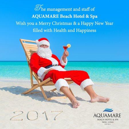 Aquamare Beach Hotel & Spa $115 ($̶1̶3̶9̶) - UPDATED 2018 ...
